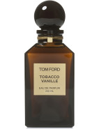 Tobacco Vanille Eau de Parfum 250ml Decanter $750.00