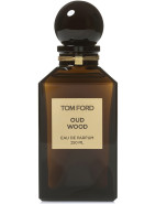 Oud Wood Eau de Parfum 250ml Decanter $750.00