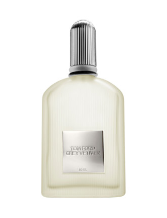 Grey Vetiver Eau de Parfum 50ml