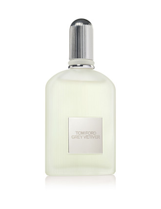 Grey Vetiver Eau de Parfum 100ml