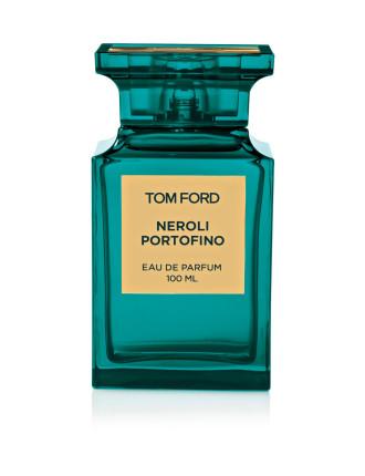 Neroli Portofino Eau de Parfum 100ml