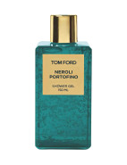 Neroli Portofino Shower Gel 250ml $100.00