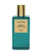 Neroli Portofino Body Oil 250ml $100.00
