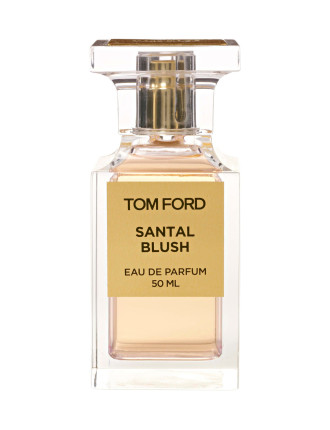 Santal Blush Eau de Parfum 50ml