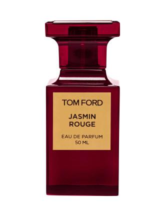 Jasmin Rouge Eau de Parfum 50ml