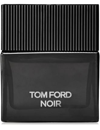 Noir Eau de Parfum 50ml