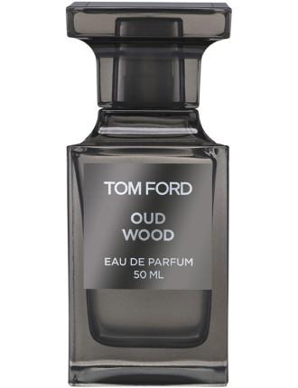 Oud Wood Eau de Parfum 50ml