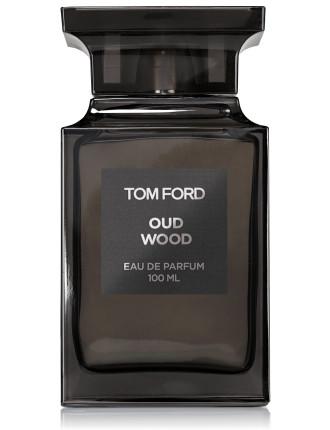 Oud Wood Eau de Parfum 100ml