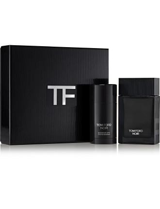 Noir Eau de Parfum Holiday Set