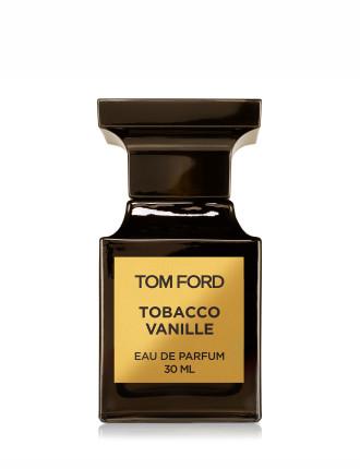 Tobacco Vanille Eau de Parfum 30ml