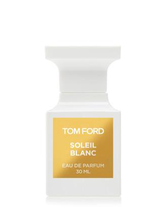 Soleil Blanc Eau de Parfum 30ml