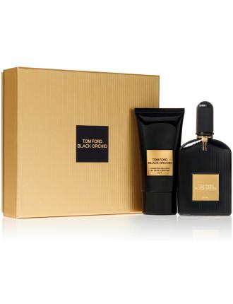 Black Orchid Eau De Parfum Holiday Set