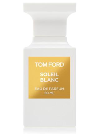 Soleil Blanc Eau de Parfum 50ml