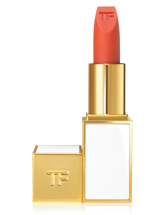 Ultra-Rich Lip Color