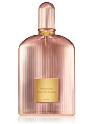 Orchid Soleil Eau De Parfum 100ml