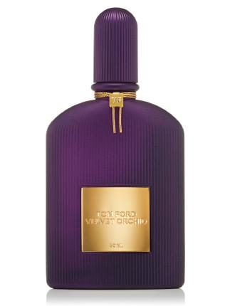Velvet Orchid Lumiere 50ml