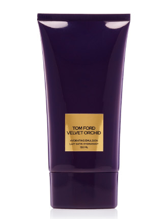 Velevt Orchid Lumiere Body Lotion 150ml