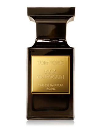 Bois Marocain Eau de Parfum 50ml