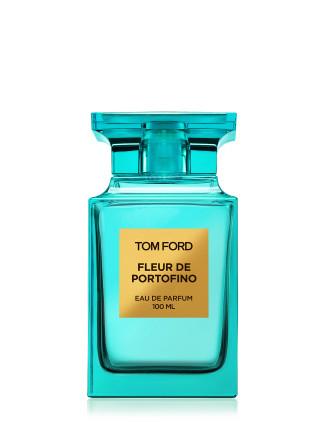 Fleur De Portofino 100ml