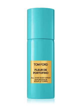 Fleur De Portofino All Over Body Spray