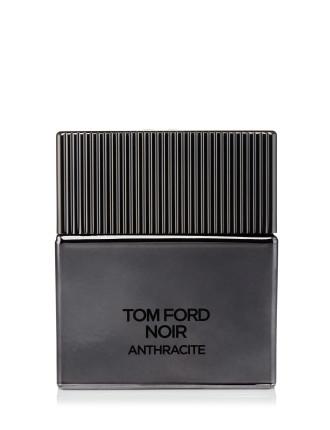 Noir Anthracite Eau De Parfum 50ml