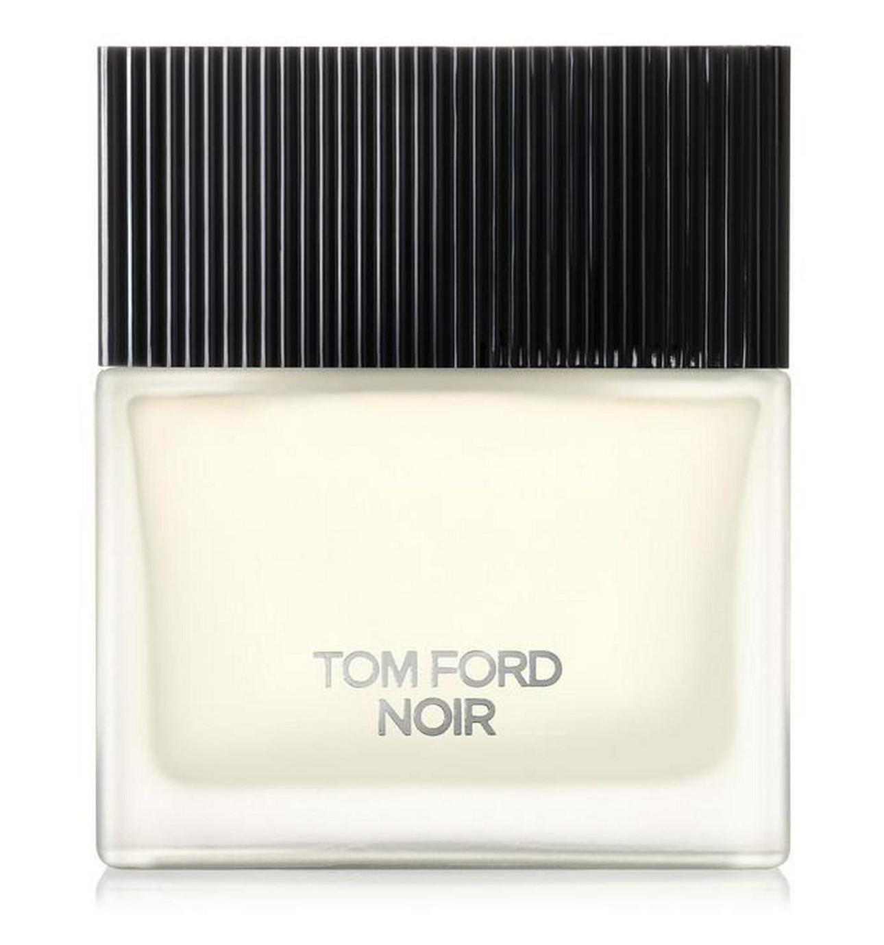 products express ford noir perfume tom tomfordnoir