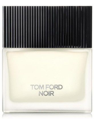 Tom Ford Noir Eau de Toilette 50ml