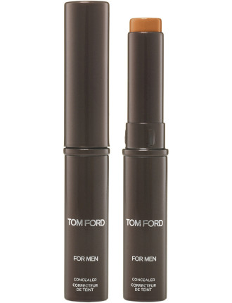 Tom Ford For Men Concealer