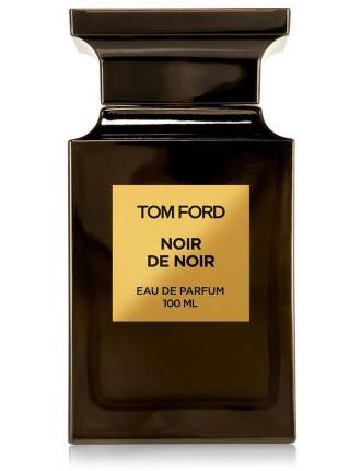 Noir De Noir Eau de Parfum 100ml