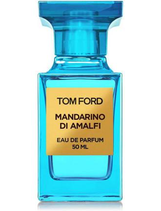 Mandarino Di Amalfi Eau de Parfum 50ml