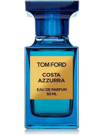 Costa Azzura Eau de Parfum 50ml
