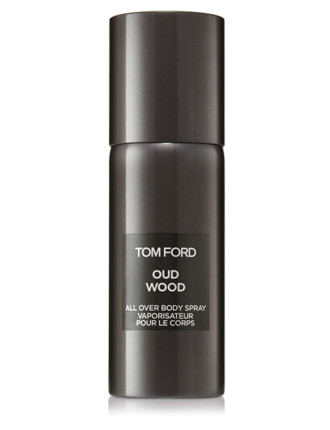 Oud Wood All Over Body Spray