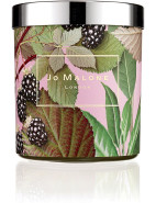 Michael Angove Blackberry & Bay Home Candle 200g $105.00