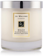 Wild Fig & Cassis Home Candle $105.00