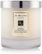 Orange Blossom Home Candle $105.00