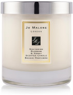 Nectarine Blossom & Honey Home Candle $85.00