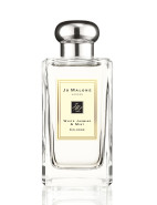 White Jasmine & Mint Cologne 100ml $180.00