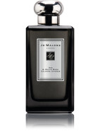 Iris & White Musk Cologne Intense 100ml $230.00