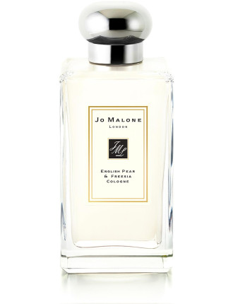 English Pear & Freesia Cologne 100ml