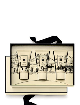 Jo Malone London Hand Cream Trio