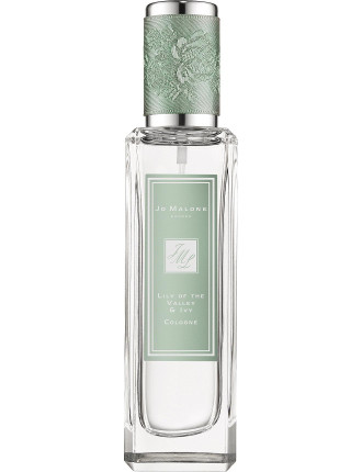 Lily of the Valley & Ivy Cologne