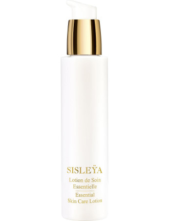 Sisleya Essential Skincare Lotion 150 ml