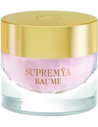 Supremya Baume 50ml