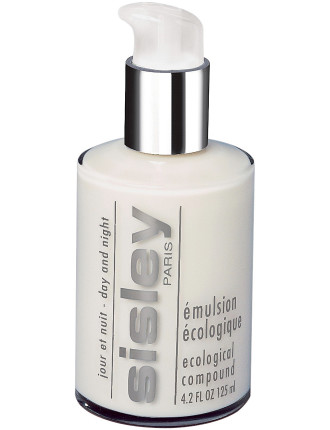 Emulsion Ecologique 125ml