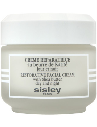 Creme Reparatrice Pot 50ml
