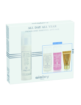 All Day All Year Discovery Set 50ml