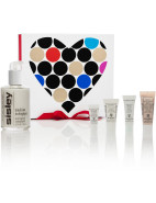 Emulsion Ecologique Set $255.00
