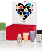Botanical D-Tox Set $230.00