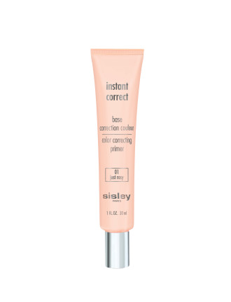 Instant Correct 1 Just Rosy 30ml
