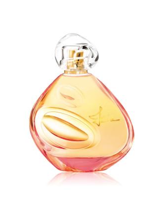 Izia Eau De Parfum 100ml